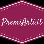 PA-Logo-web